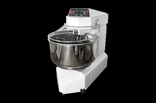 ISM 100– Hamur Yoğurma Makinesi
