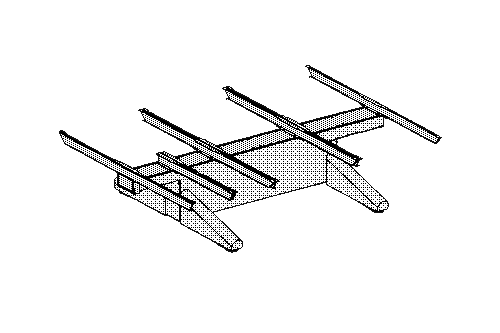 9GK 008-Alt Raf Sistemi