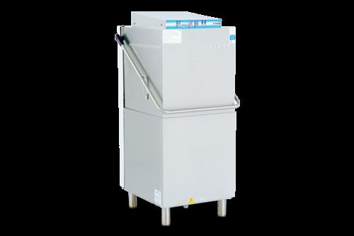 BYM 100EM-Giyotin Tip Bulaşık Makinesi