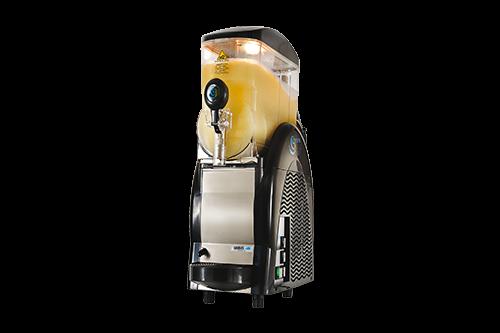 SPIN 12-1 TS-E-Buzlu İçecek Makinesi