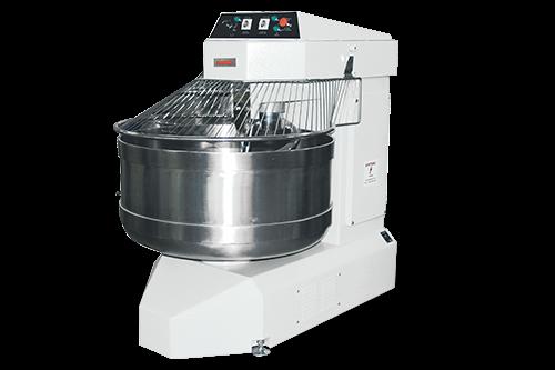 ISM 350– Hamur Yoğurma Makinesi