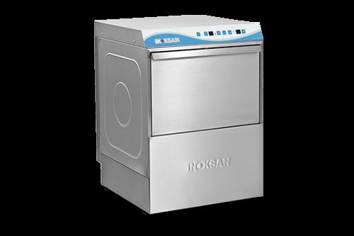 BYM 052-Set Altı Bulaşık Yıkama Makinesi