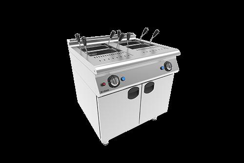 7MG 20 – Makarna Pişirici