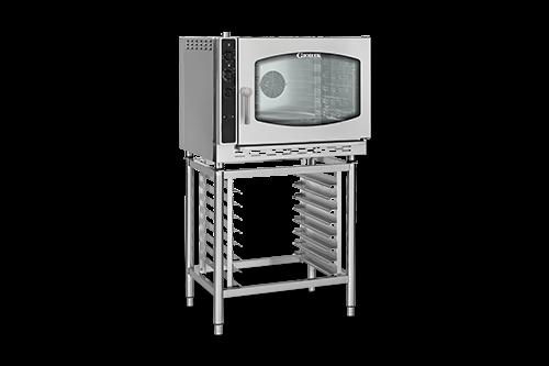 MAGNIFICO SERİSİ – ME42 / Elektrikli