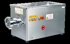 INOX 2002– Kıyma Makinesi