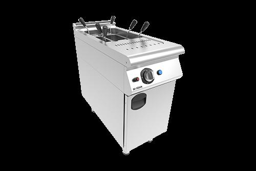 9MG 10 – Makarna Pişirici