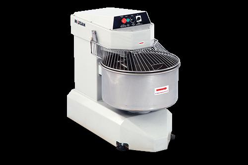 ISM 75– Hamur Yoğurma Makinesi