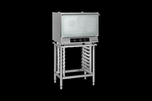 MAGNIFICO SERİSİ – MR42 / Elektrikli