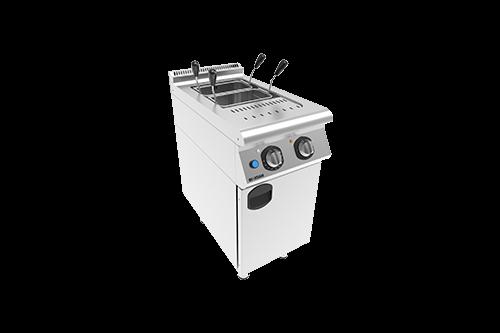 7ME 10 – Makarna Pişirici