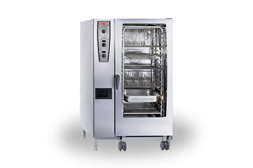 CombiMaster®Plus – CMP202 / Elektrikli