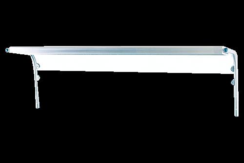KRN-Servis Rafı/Tek Sıra
