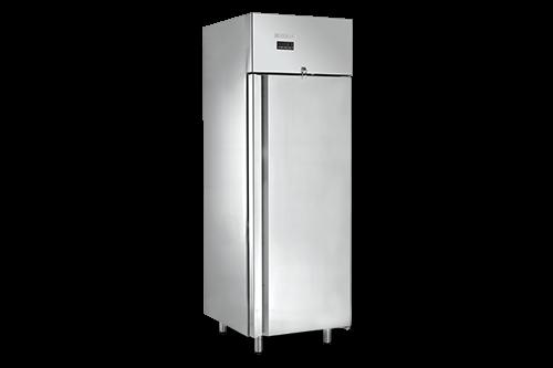 SDN 070-Depo Tipi Buzdolabı