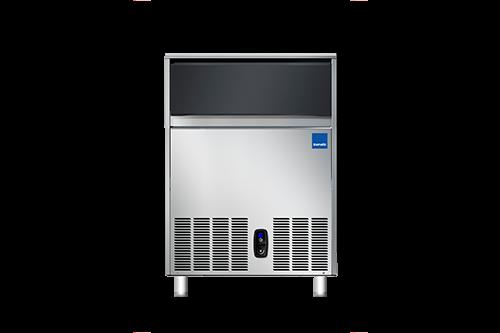CS90 - Kendinden Depolu Buz Makineleri