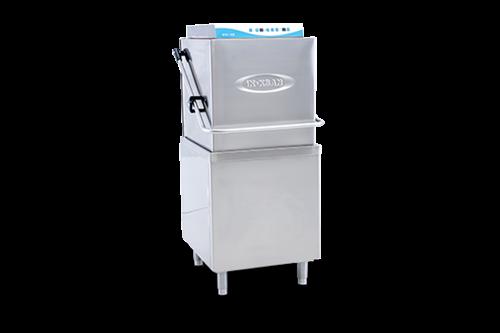 BYM 102-Giyotin Tip Bulaşık Yıkama Makinesi