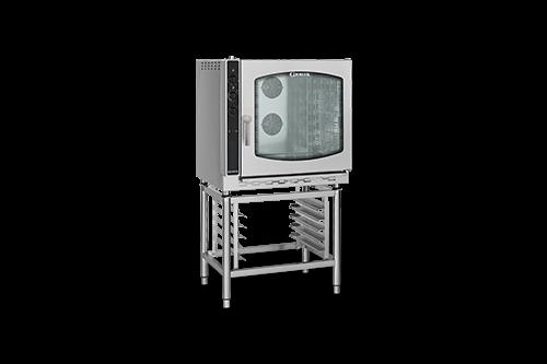 MAGNIFICO SERİSİ – ME72 / Elektrikli