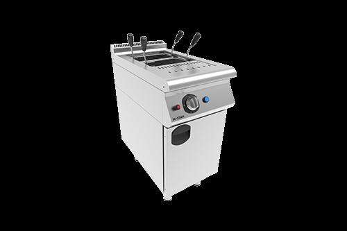 7MG 10 – Makarna Pişirici