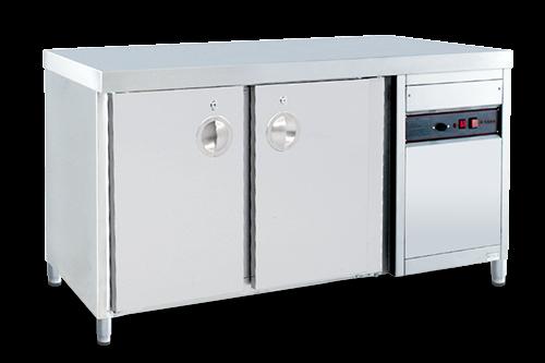 KBN-Servis Buzdolabı