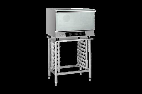 MAGNIFICO SERİSİ – MR32 / Elektrikli
