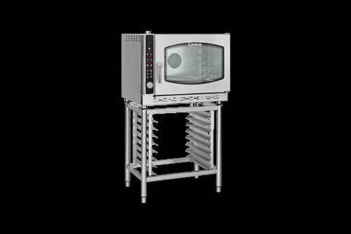 MAGNIFICO SERİSİ – MPE5 / Elektrikli