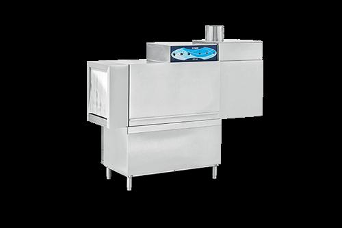 BYK 360L-R-Bulaşık Yıkama Makineleri